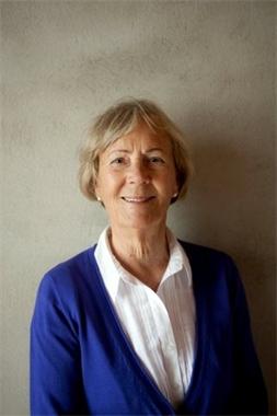 Lise Kristensen