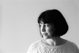 Michelle Birkby