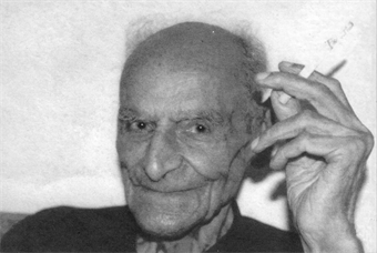 Muhammad Khalid Akhtar, tr. Bilal Tanweer
