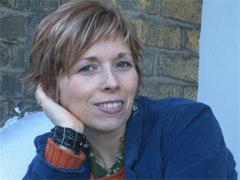 Noelle Harrison