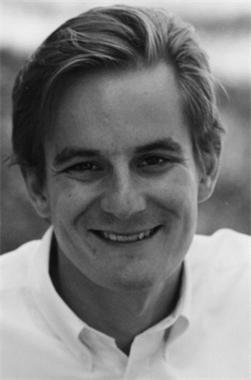 Robert Guest
