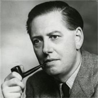 Roger Bax