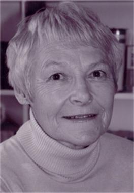 Rosemary Ingham