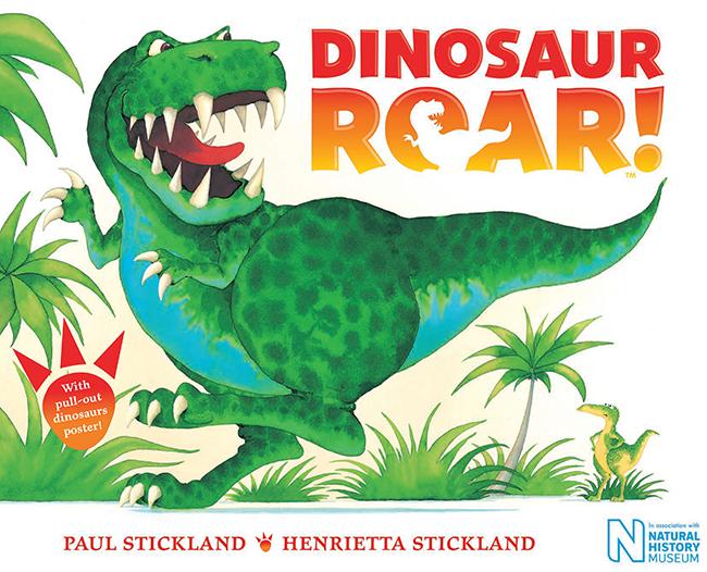Children S Book Front Cover ~ Macmillan children s books acquires worldwide publishin