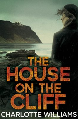 The House on the Cliff