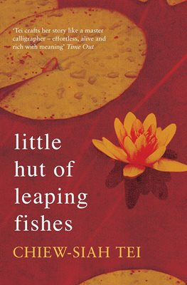 Little Hut of Leaping Fishes