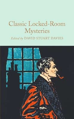 Classic Locked Room Mysteries