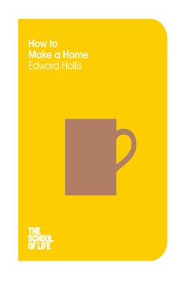 How to Make a Home