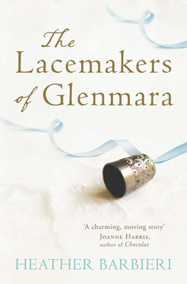 The Lacemakers of Glenmara