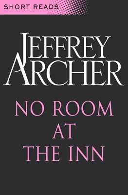 No Room at the Inn (Short Reads)