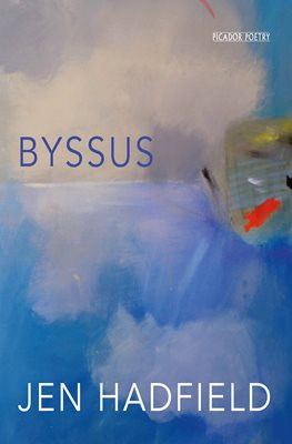 Byssus