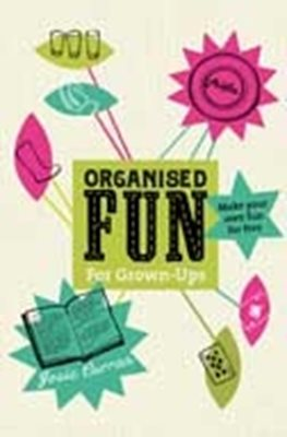 Organised Fun