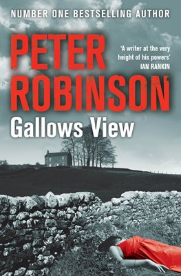 Gallows View