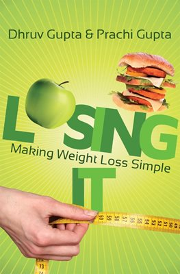 Losing It! Making Weight Loss Simple