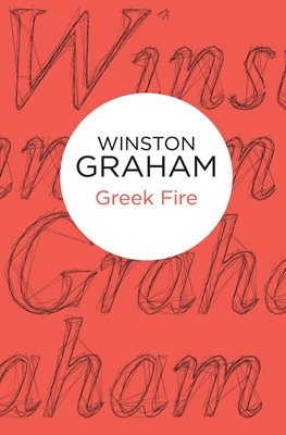 Greek Fire