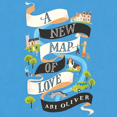 A New Map of Love