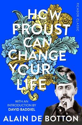 alain de botton how proust can change your life pdf