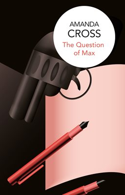 The Question of Max