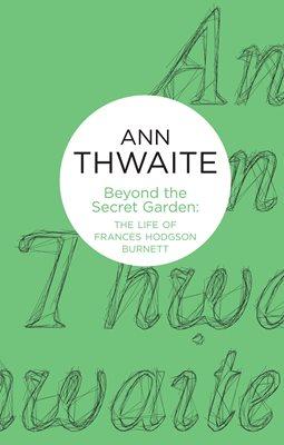 Beyond the Secret Garden