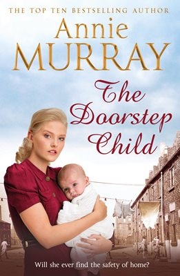 The Doorstep Child