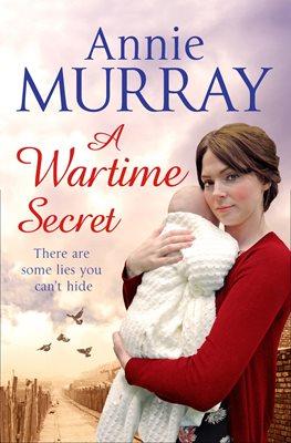 A Wartime Secret