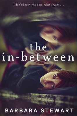 Book cover for The In-Between