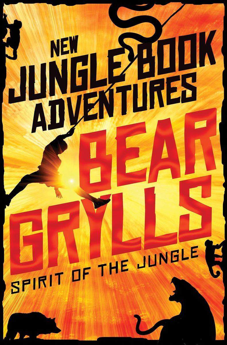Spirited Jungle Reviews