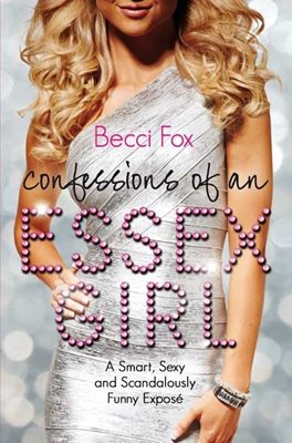 Confessions of an Essex Girl