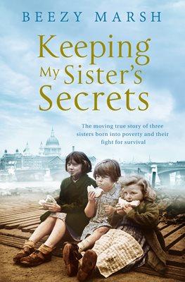 Keeping My Sisters' Secrets