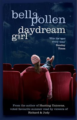 The Daydream Girl