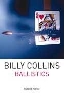Ballistics