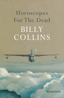 an analysis of the poem taking off emily dickinsons clothes by billy collins The author of collections like aimless love and taking off emily dickinson's  clothes talks to us about why poetry and leadership feel.