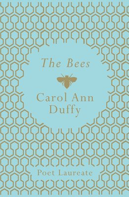 Book cover for The Bees