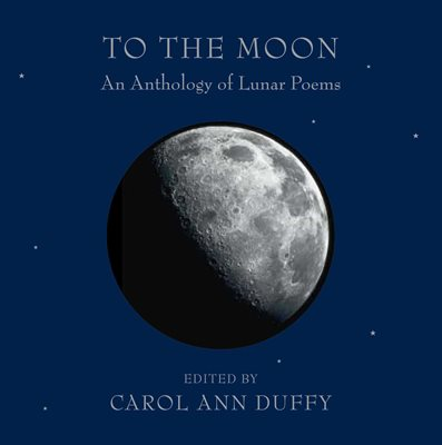 Book cover for To the Moon