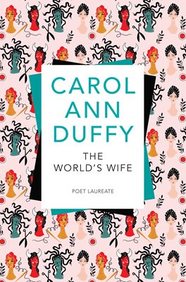 Book cover for The World's Wife