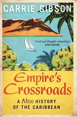 Empire's Crossroads
