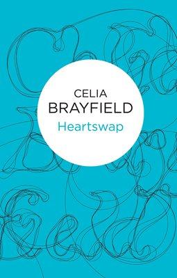 Heartswap