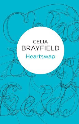 Book cover for Heartswap