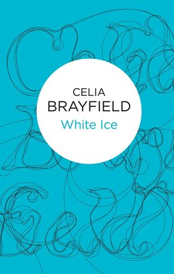 Book cover for White Ice