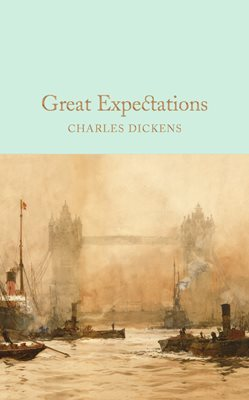 the scenes of love in great expectations by charles dickens Britannica classics: charles dickens's great expectations, part 1 editor and anthologist clifton fadiman introducing dramatized scenes from dickens's great expectations, establishing the setting, characters, shape, and themes of this classic novel this video is a 1962 production of encyclopædia britannica educational.