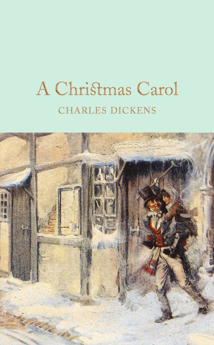 "a summary of a christmas carol Sunday book review | holiday books  but — alas — he did, and as ""a  christmas carol"" approaches its 165th birthday, a google  ""a christmas carol""  may no longer effect the ""sledgehammer blow"" its author intended to."