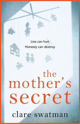 The Mother's Secret