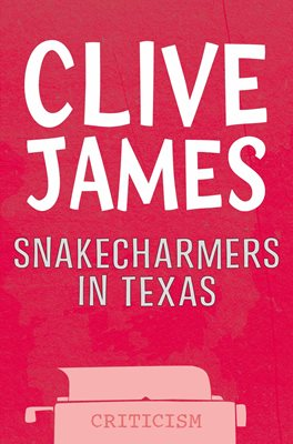 Snakecharmers In Texas