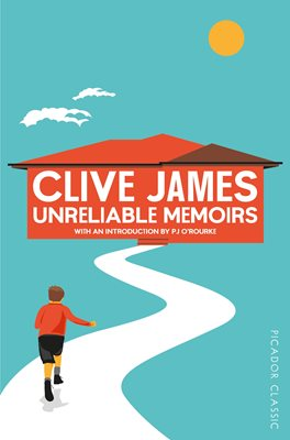 Unreliable Memoirs