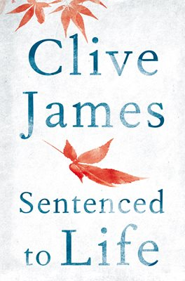 Book cover for Sentenced to Life