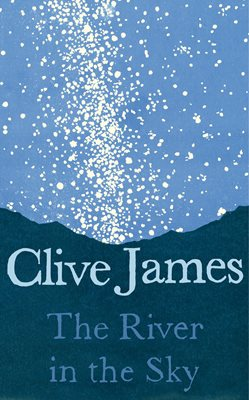 Book cover for The River in the Sky