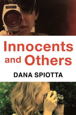 Book cover for Innocents and Others