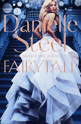 Book cover for Fairytale