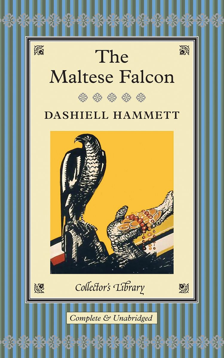 a history of hard boiled fiction invented by dashiell hammett in us The tales are exactly contemporary with the invention of hard-boiled fiction in the usa such as dashiell hammett or hard-boiled look at the us city.