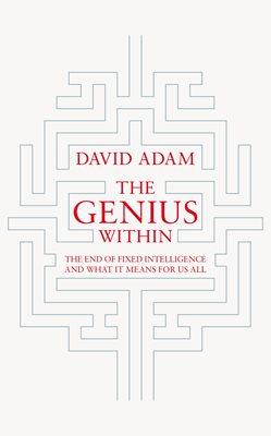 The Genius Within